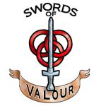The Swords of Valor
